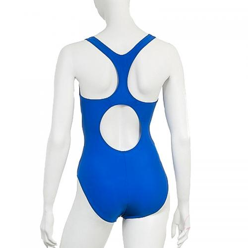 AQUARAPID COSTUME AMACHI INTERO DONNA
