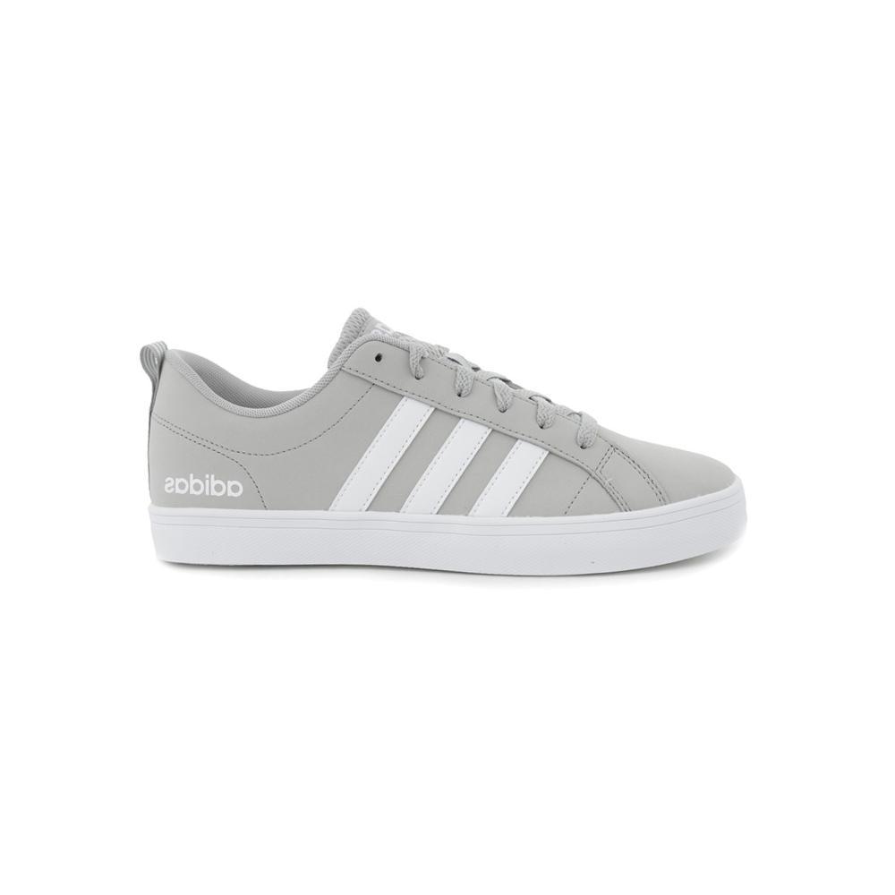 scarpe adidas uomo grigio