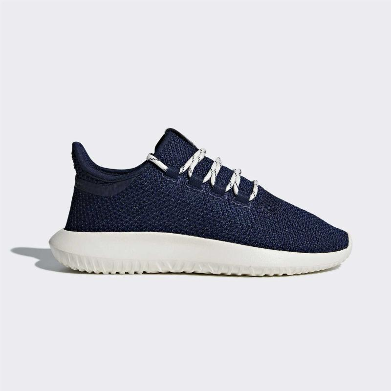 adidas tubular shadow uomo blu