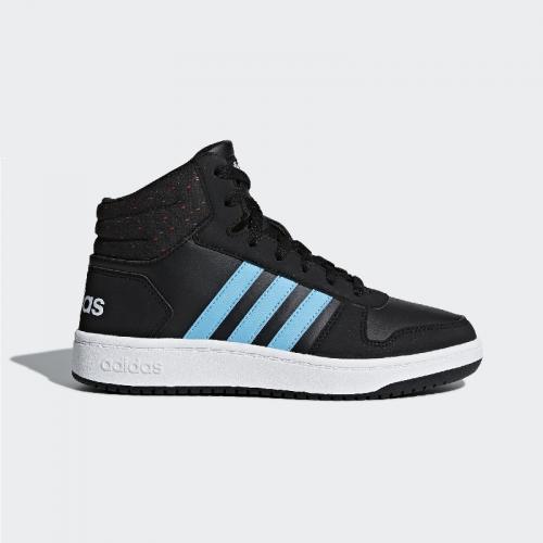 scarpe adidas neo bambino