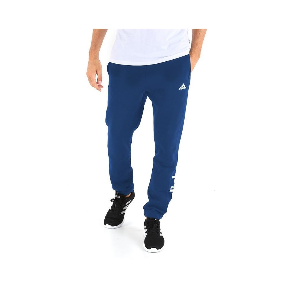 pantaloni nike uomo allenamento