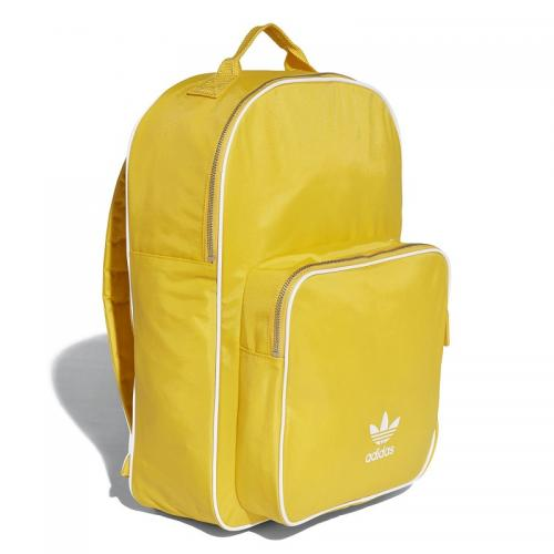 ADIDAS ZAINO ADICOLR BACKPACK GIALLO
