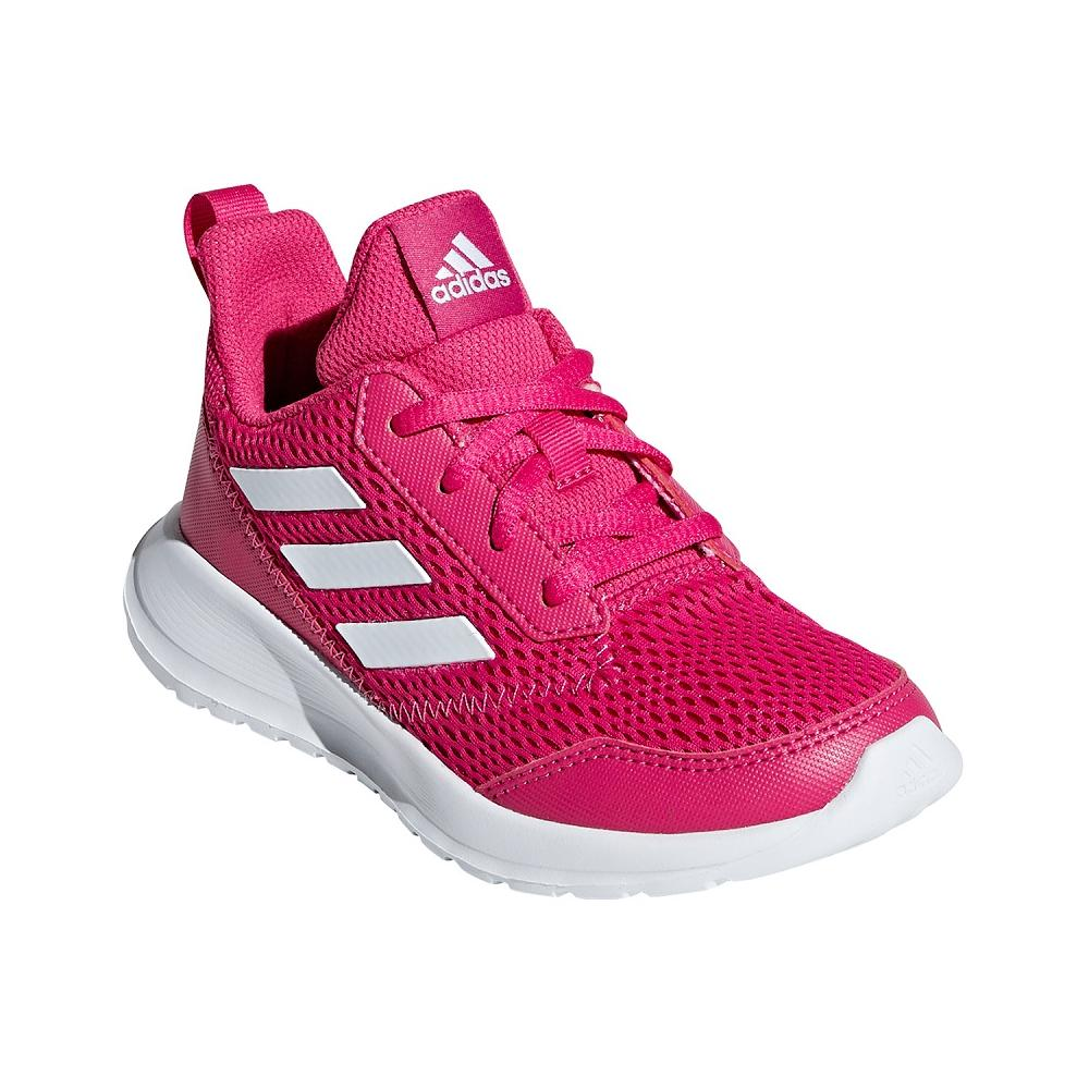 adidas scarpe superleggere outlet