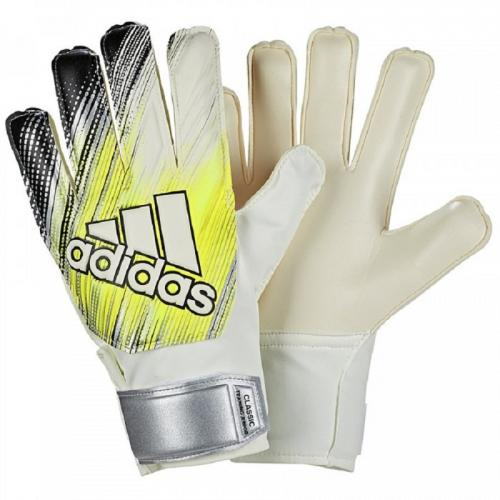 ADIDAS GUANTI CALCIO CLASSIC TRAINING JUNIOR