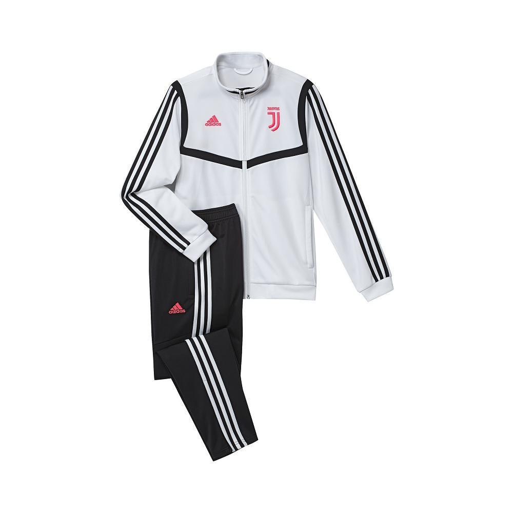 Tuta adidas Juventus PES 2019 2020 Bambino