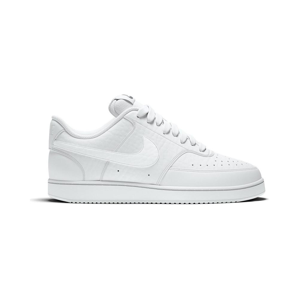 nike court vision low uomo