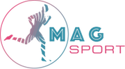 Mag Sport sas